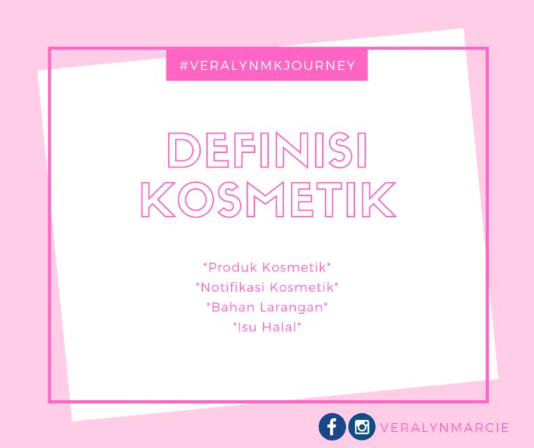 Definisi_Kosmetik